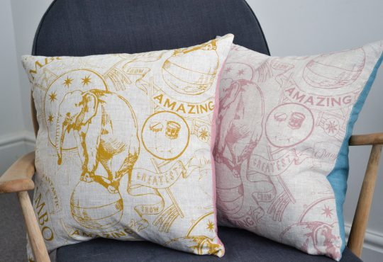 dhs_cushions_jumbo-mixed-collection_c-1